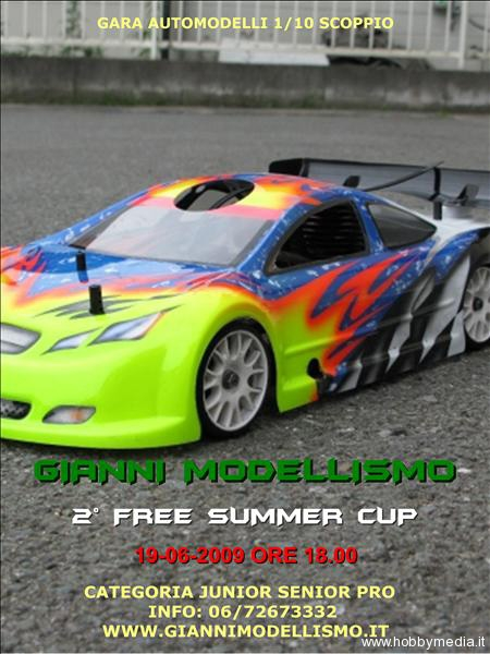 gianni_modellismo_2-summer-cup