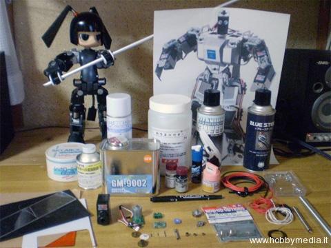 hina-robot-caffe-2