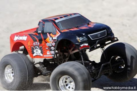 hpi-nitro-monster-king-4x4-rtr-111