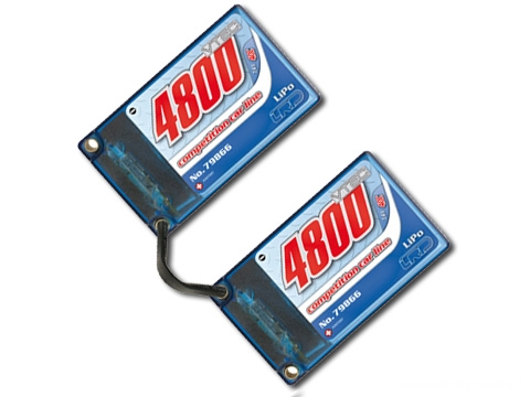 lrp-saddle-pack-4800-mah1