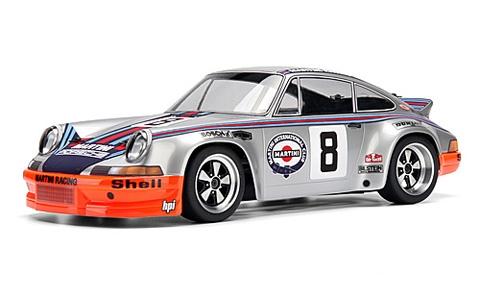 porsche-911-carrera-rsr-3