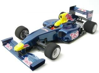 tech-racing-f125rtk