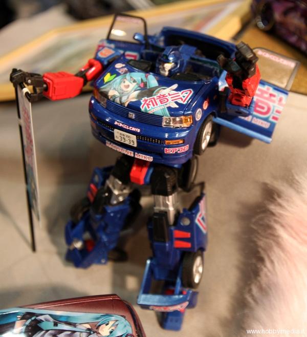 transformers-itasha