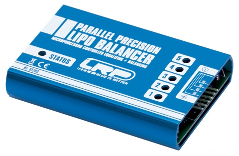 _lrp-precision-parallel-lipo-balancer