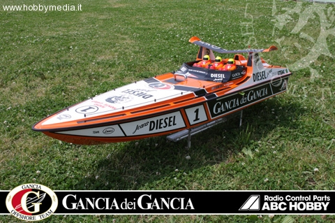 abc-hobby-racing-boat-rc-gancia-1