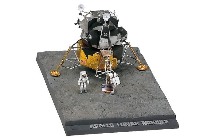 apollo-lunar-module-1