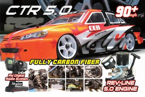 cen-ctr50-11