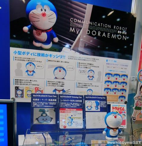 my-robot-doraemon-1