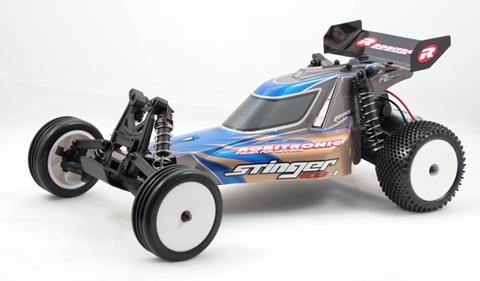 robitronic-eb1-buggy-1-10