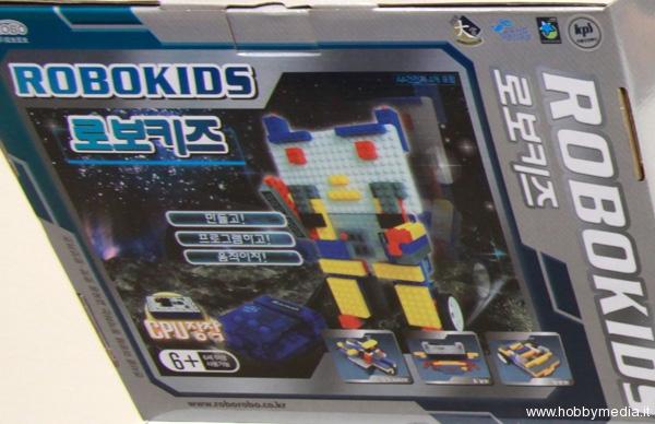 robokids-box