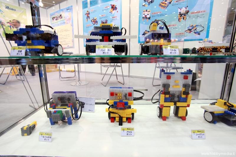 robokids-korean-lego