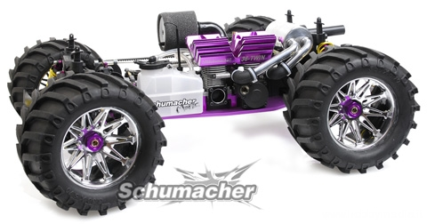 schumacher-manic-36-twin-monster-truck-2