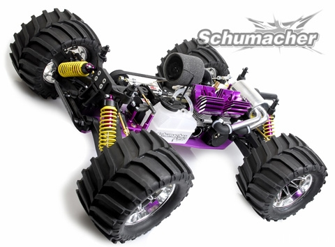 schumacher-manic-36-twin-monster-truck-3