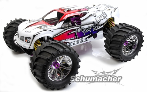 schumacher-manic-36-twin-monster-truck