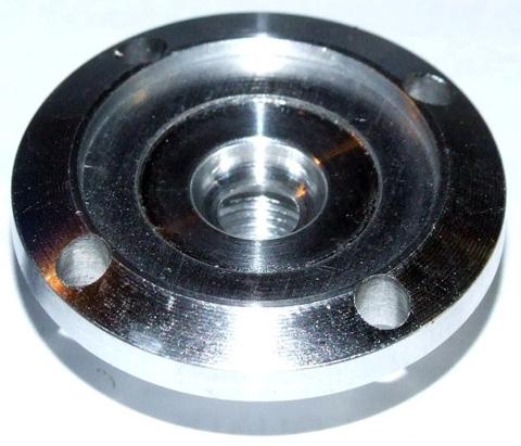 sirio-xxx-v-micromotore-da-pista-31