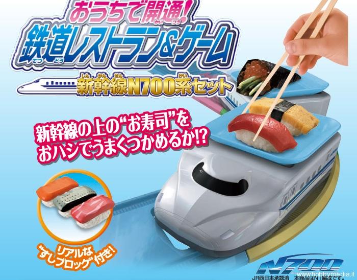 sushi-train