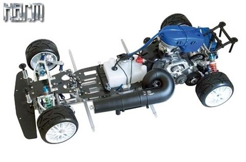 sx3-harm-automodello