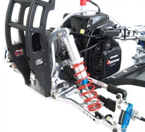 bx3-harm-buggy-2