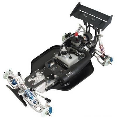 bx3-harm-buggy