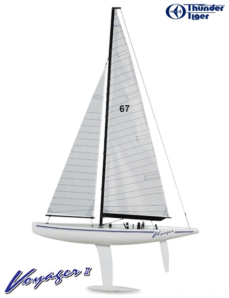 cup-yacht-voyager-ii-classe-1m-13