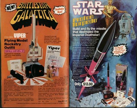 estes-catalog-1979