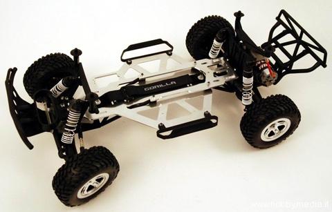 gorillamaxx-g1s-chassis-traxxas-slash-1