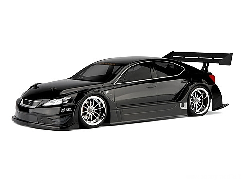 hpi-lexus-is-f-concept-01.jpg
