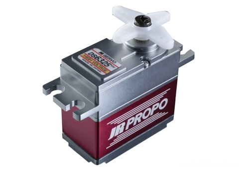 jr-propo-servo-ds6325