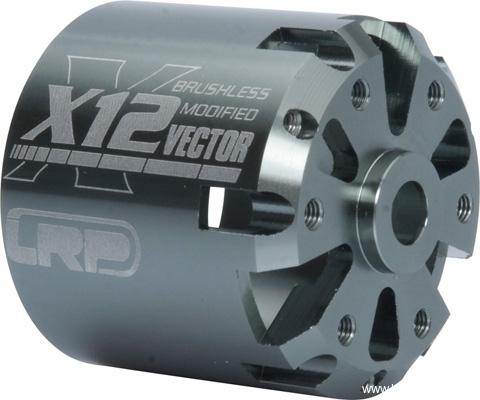 lrp-x12-vector-parti-opzionali-3