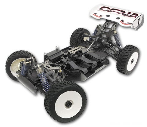 ofna-ultralx1e-1a-race-roller-buggy-brushless-1