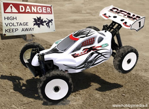 ofna-ultralx1e-1a-race-roller-buggy-brushless