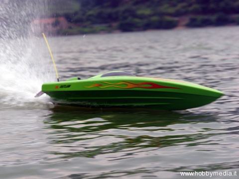 rc-boat-outlaw-obl-3