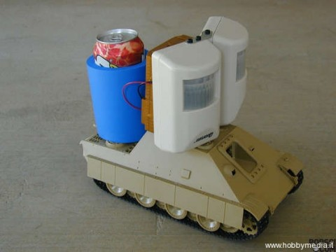 rc-diy-beer-cooler