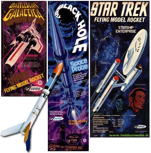 sci-fi-rockets3