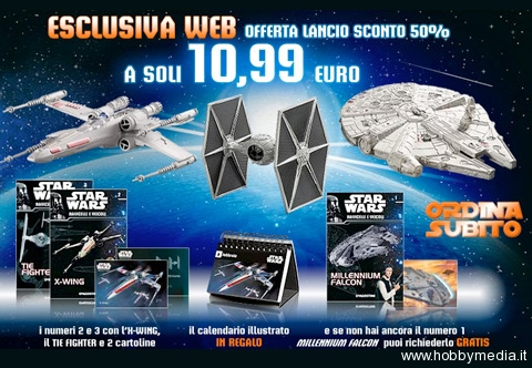 star-wars-collection-navicelle-e-veicoli-deagostini-4