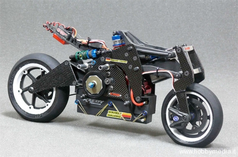 thudenr-tiger-bike-rc-1
