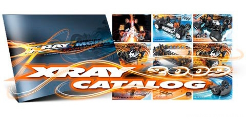 xray-rc-model-catalog-2009-a