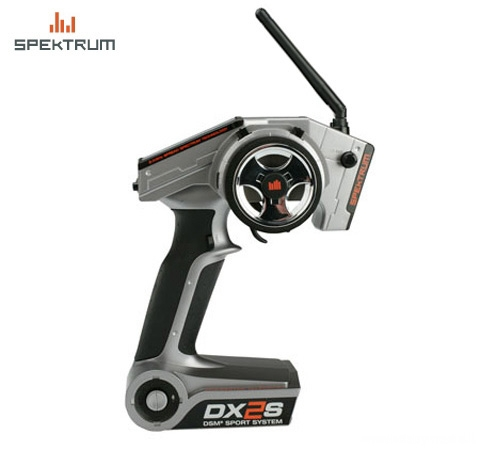 _spektrum-dx2s-2ch-dsm-surface-radio-a