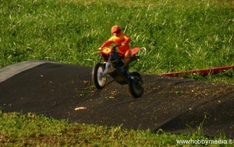 arx-racing-moto