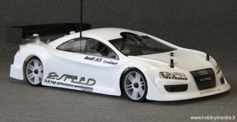 audi-a5-automodello-rc