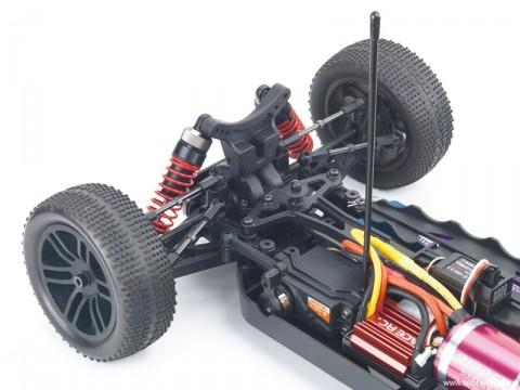 buggy-ttr-xxb-1
