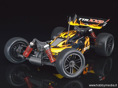 buggy-ttr-xxt