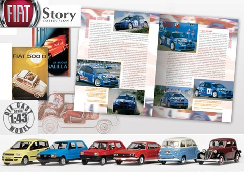 fiat-story-collection-hache