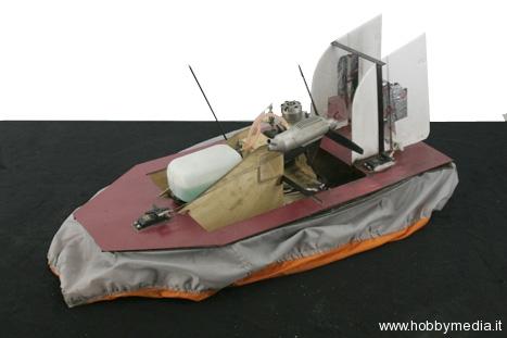 hovercraft-rc-diy