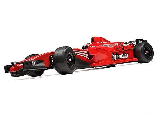 hpi-formula-ten-2.jpg