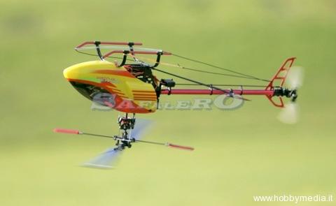 jp-twister-3d-storm-elicotteri-rc-3d-3