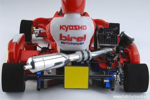 kyosho-birel-racing-go-kart-1