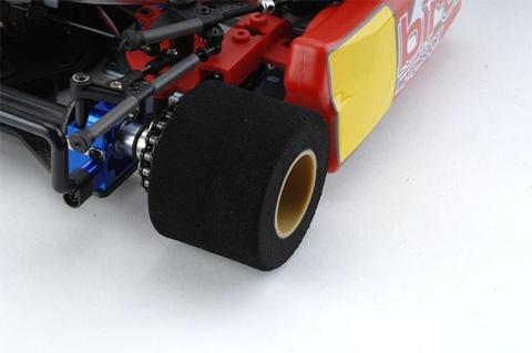 kyosho-birel-racing-go-kart-6.jpg