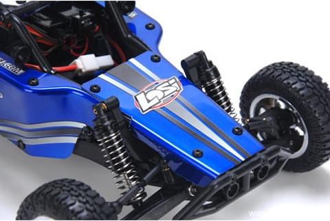 losi-mini-desert-buggy-rtr-8