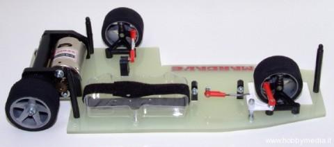 mardave-fim-sidecar-rc-480x212.jpg